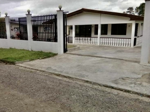 3 Bedroom Freehold Property - Lot 14 Kabatia Place, Namadi Heights Suva Image count(title)%