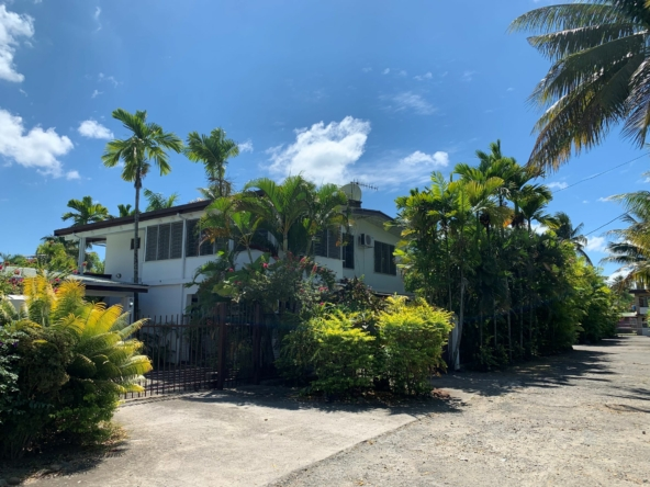 Lot 2 Jalil Drive Martintar Image count(title)%