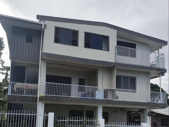 Triple Storey Freehold Investment - 14 Archie Seeto, Namadi Heights Image count(title)%