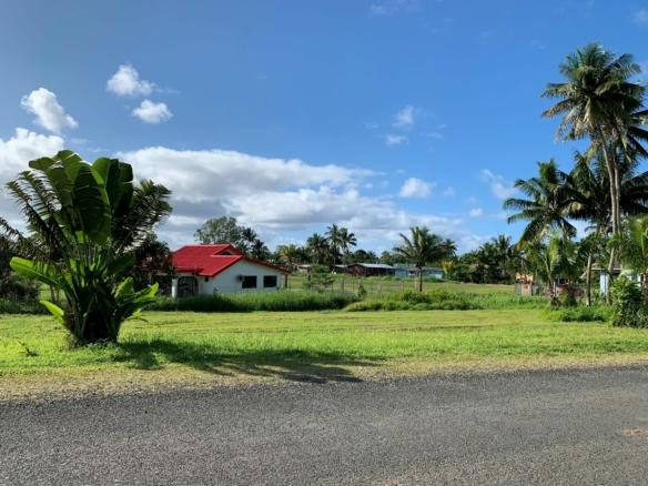Lot 32 Corner of Viti Levu Drive and Vonu Road, Pacific Harbour Image count(title)%